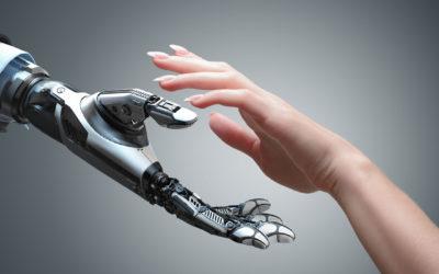 Inteligência artificial: o que é e quais são suas aplicações
