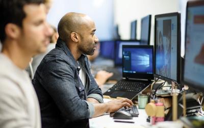 Conheça todas as funcionalidades e planos do Microsoft 365