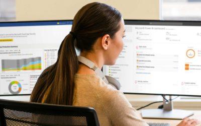 4 soluções da Microsoft para ajudar o departamento de Marketing