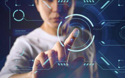 4 tendências tecnológicas para 2021