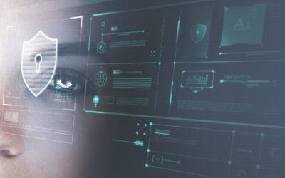 Segurança da informação: entenda o seu conceito e importância